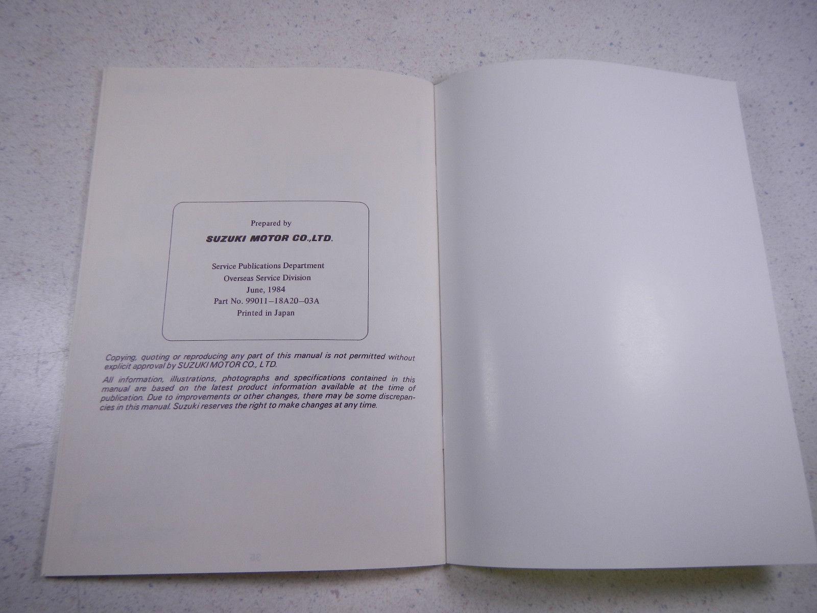 Sharp dk kp80 manual array 1986 suzuki lt230 repair manual ebook rh 1986 suzuki lt230 repair manual ebook dohbots fandeluxe Image collections