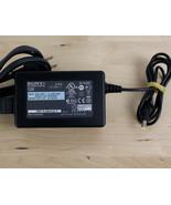 Genuine SONY AC Power Adaptor AC-E1320 13V 2A for SRS-GU10iP Dock Speake... - $14.69