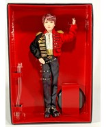Mattel BTS Bangtan Boys Prestige Doll Jung Kook GKC94 GKC95 - $21.77