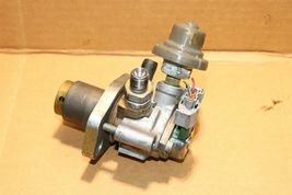 06-10 Lexus IS250 IS350 GS350 GS430 GS450h Engine High Pressure Fuel Pump HPFP image 7