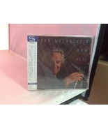 John McLaughlin & The 4th Dimension NOW HERE THIS CD Japan Edition - $29.99