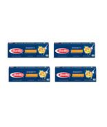 Barilla 4 Pack Of 2LB Pasta Spaghetti Exp Oct 2022 - $44.54