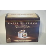 Jamaica Me Crazy 12 Single Serve Cups K-Cup Bre... - $9.99
