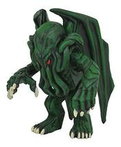 Diamond Select Toys Cthulhu Vinimate Vinyl Figure - $13.49