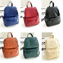 Fashion Womens Tote Handbag School Shoulder Bag Camping Hiking Backpack ... - $20.51