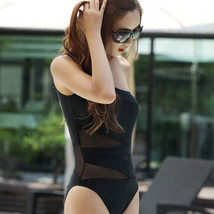 For Women's Sexy Bikini SET Push-up Bra Swimsuit Bathing Spa Swimwear Suit - $12.34