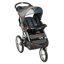 Expedition Swivel Stroller Jogger Baby Jogging Stroller - $126.69