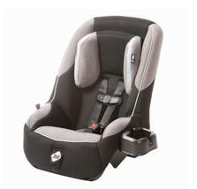 Convertible Car Seat Toddler Rear Or Front Facing - $116.79