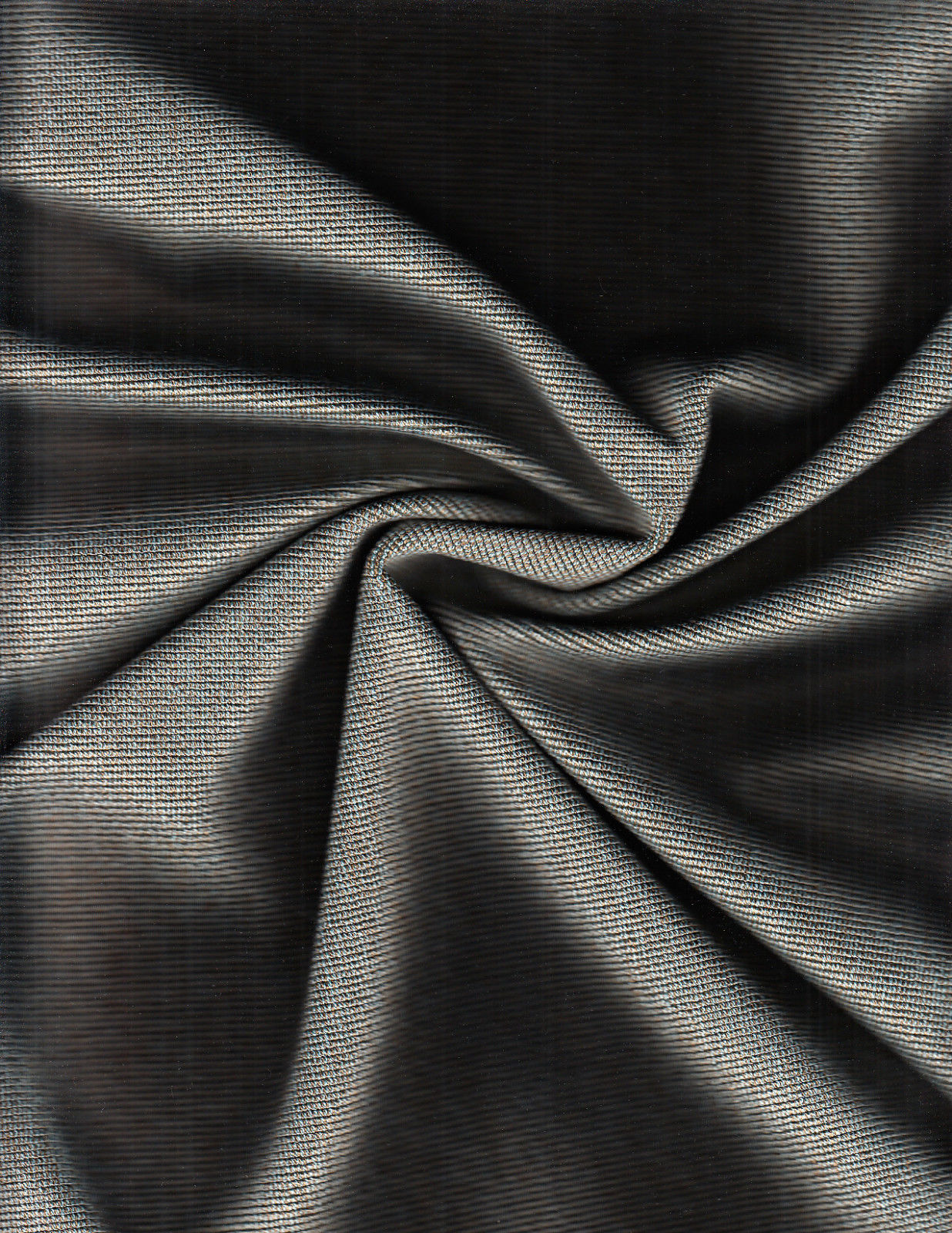Luna textiles upholstery fabric salon mystic 100 bamboo - Luna textil ...