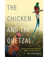 The Chicken and the Quetzal: Incommensurate Ontologies and Portable Valu... - $71.20