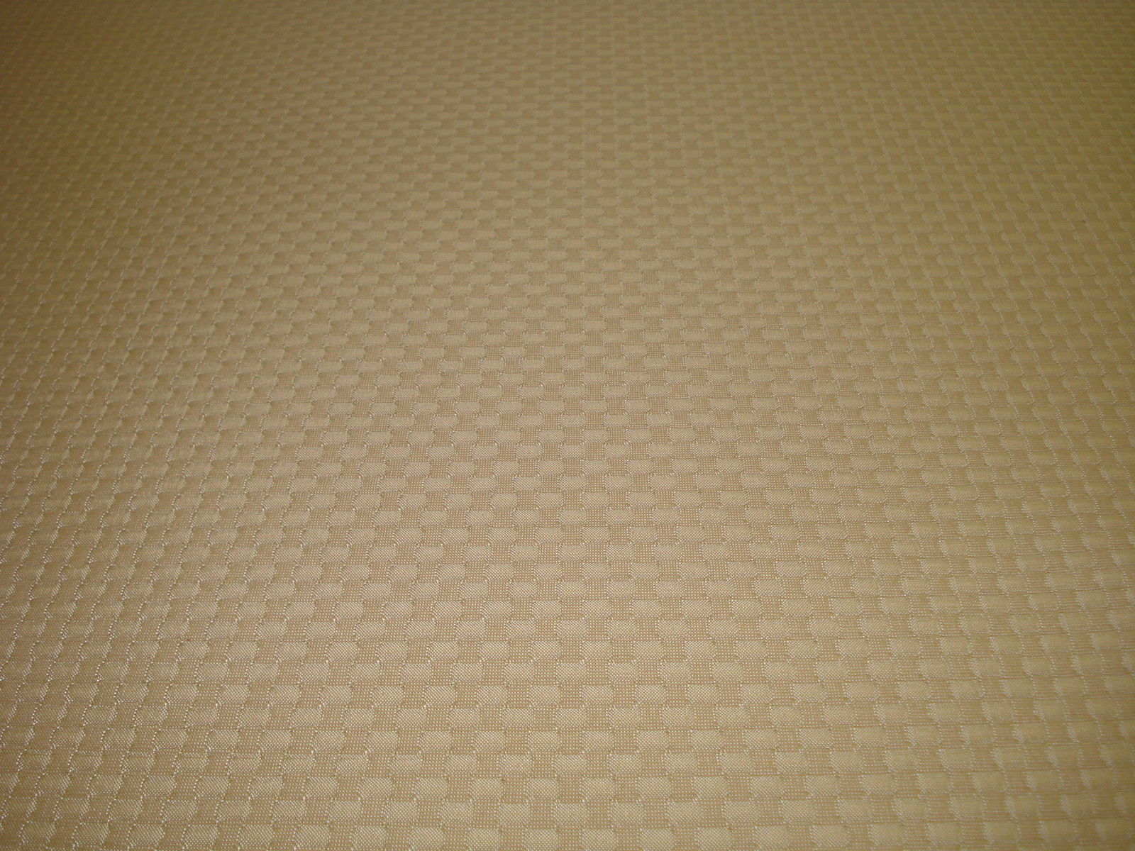 Luna textiles upholstery fabric metallique flax by the - Luna textil ...
