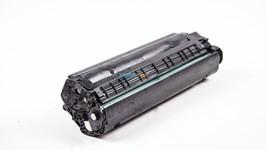 POX17031500442 HP Standard Capacity Toner Cartridge HP LaserJet 1010/101... - $32.69