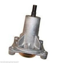 """Sears Craftsman Replacement 42"""" Part # 192870 Spindle - $55.95"""