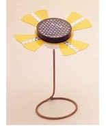 Solar Fantasies® Demonstrators-Sun Flower - $12.95