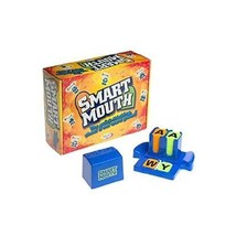ThinkFun Smart Mouth NEW - $19.55