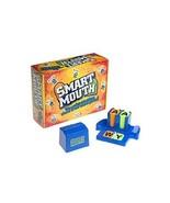 ThinkFun Smart Mouth NEW - $19.55