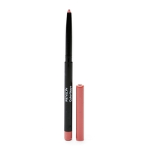 Revlon ColorStay - Rose # 655 Lip liner  - 0.01 oz  - $11.72