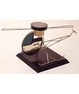 Solar Fantasies® Demonstrators-Golden Copter - $49.95