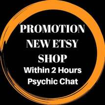 Is the next one going to be for real? Fast Same Day Psychic Love Chat Re... - $4.40+