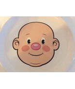 Lot Of Two Fred Plays With His Food Plates By Jason Amendolare - €14,14 EUR