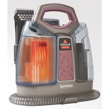 BISSELL SpotClean Portable Carpet Cleaner - $143.91
