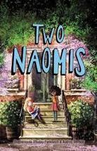 Two Naomis - $4.99