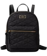 Kate Spade New York Backpack Small Bradley Quilted NEW - $147.51