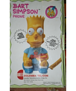 Bart Simpson's Phone - $27.95