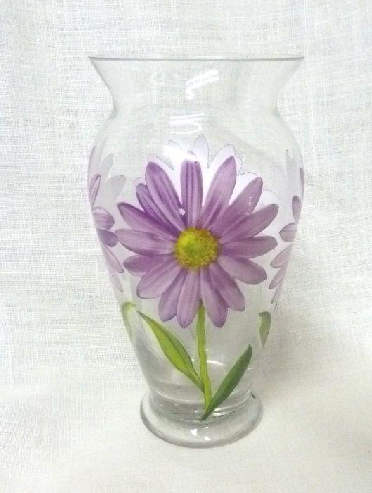 Teleflora Vase 1 Customer Review And 2 Listings
