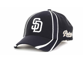 """San Diego Padres Baseball 47 Brand """"MLB Players Hat Cap One size Fits al... - $18.69"""