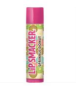 Lip Smacker SPRINKLE DONUT Vintage Retro Collection Lip Balm Gloss Chap ... - $3.50