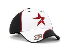Houston Astros FREE SHIPPING FORTY SEVEN Quicksilver CAP HAT MLB BASEBALL - $21.63