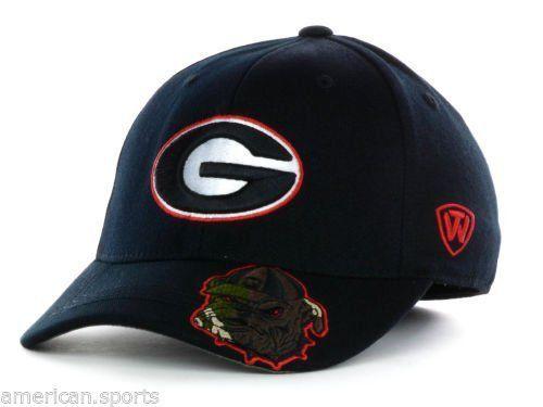 online store c208e 4ed9c Georgia Bulldogs Football Basketball and 50 similar items