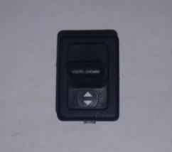 Audi Power Window Switch 443959855B - $19.00
