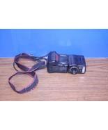 NIKON COOLPIX 950 DIGITAL CAMERA - $45.00