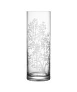 Orrefors Organic Vase by Magnus Forthmeiier (Cylinder, Med Round or Lg R... - $64.35+