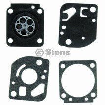Carburetor Gasket Kit fits 768R 775R 780R 790R with Carb C1U Le-H55 - $9.11