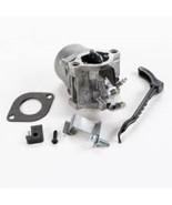 Briggs Carburetor 593432  Brand NEW OEM - $73.75