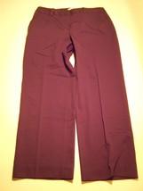 Liz Claiborne Petite Casual Dress Pants Women's Size 12PS - $24.74