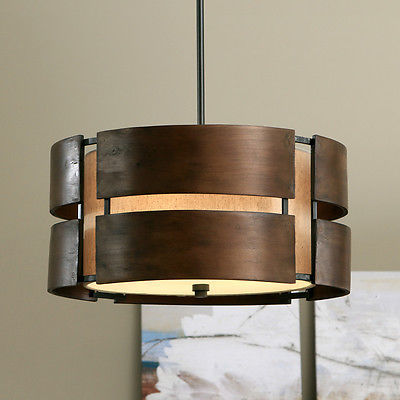 unique ceiling lighting pendant drop light fixtures