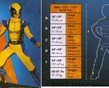 Wolverinenew10 thumb155 crop
