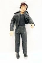 "VINTAGE 1991 Ashton Drake Elvis Presley 16"" Doll - $49.49"