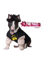 Totally Rad Hip DJ Pawly Dog Costume - $351,70 MXN+
