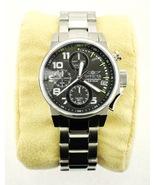 Invicta Womens 17423 I-Force Analog Display Quartz Silver Watch - $144.95