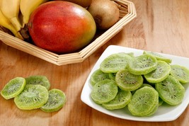 Dried Kiwi (11 Pound Case) - $48.97