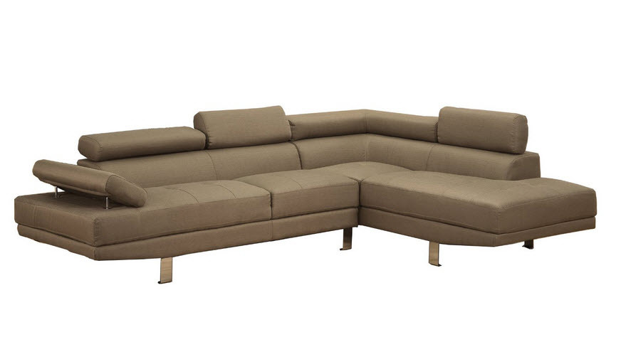 Sofas With Good Back Support 50 Best New Furniture Mart