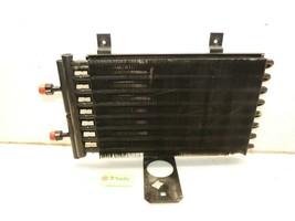 John Deere 2500 Greens Mower Hydraulic Oil Cooler - $86.24
