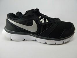 Nike Flex Experience Rn Talla 3 6M (B) Eu 36.5 Zapatillas Correr Mujer