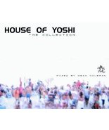 House of Yoshi: The Collection [Audio CD] Various Artists - $9.99