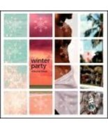 Winter Party 3 [Audio CD] Winter Party - $27.45